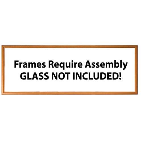 13 39 frame - 1