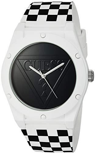 Guess U0979L29 Reloj de Damas