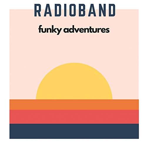 Radioband