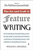 Cheap Textbook Image ISBN: 9780452261587