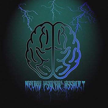 Neuro Psychic Assault