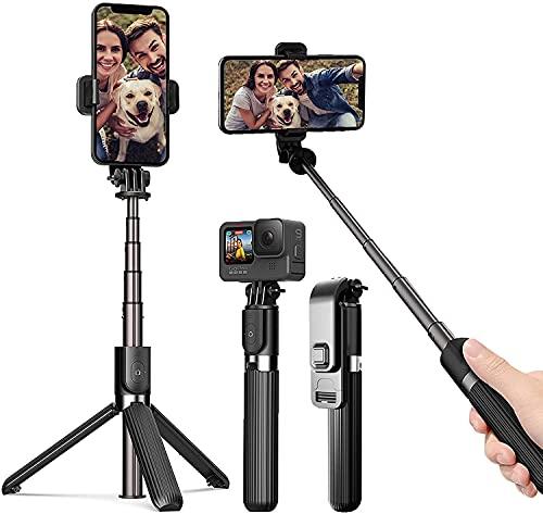 Palo Selfie Sumergible  marca KAMYSEN