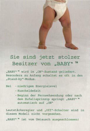 Glückwunschkarte Baby Anleitung