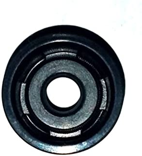 WPW10195677 W10195677 Diverter Seal Grommet for Whirlpool KitchenAid and More!