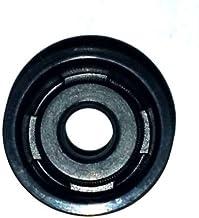 AVX Shaft Oil Seal VC34x39x3 Rubber Lip 34mm//39mm//3mm