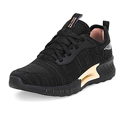 Red Tape Women's Rlo058 Running Shoes