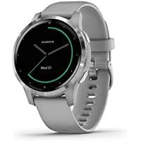 Garmin Vivo Active 4 GPS Smartwatch