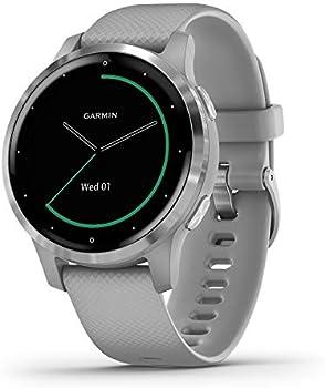 Garmin Vivo Active 4 GPS Smartwatch