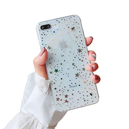 Funda Iphone 7 Plus  marca Cocomii