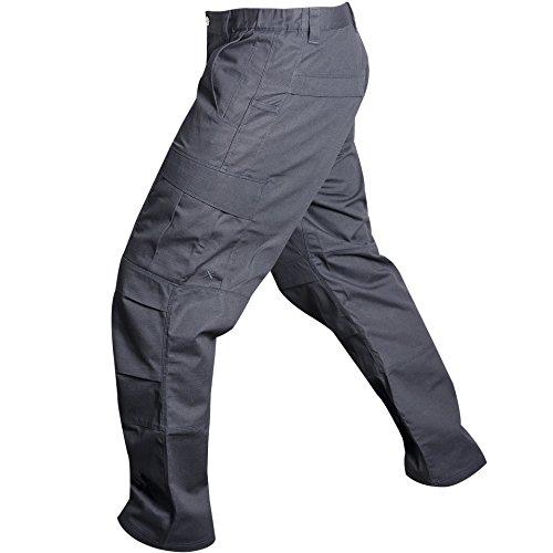 Vertx Men's Phantom OPS Tactical Pants,...