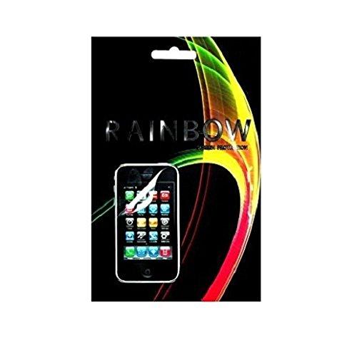 Rainbow Screen Guard for LG Optimus L5 Dual E615