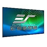 Elite Screens Aeon CLR Series,...