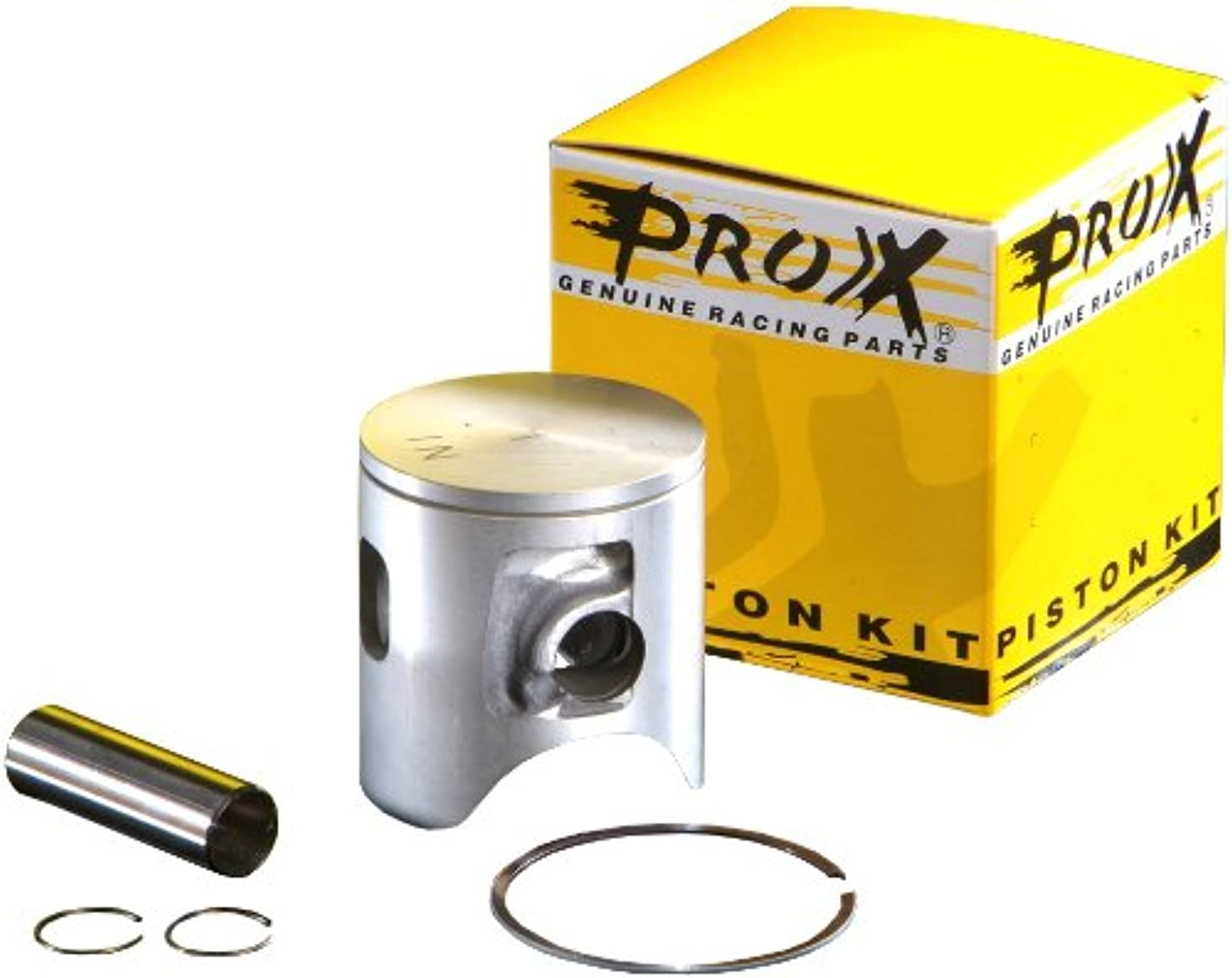 Prox Racing Parts 01.1320.A1 Piston Kit