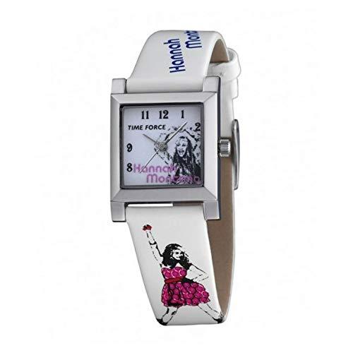 Time Force HM1005 - Reloj infantil (27 mm)
