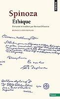 Thique. Bilingue Latin-Franais