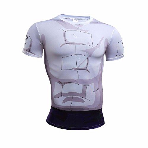 16 best neji hyuga shirt for 2020