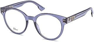 نظارات جديدة للنساء من ديور DIORCD3 PJP 49