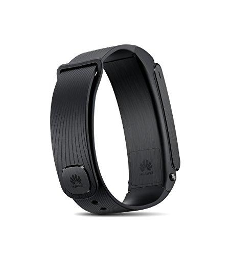 Huawei Talkband B2 schwarz - 4