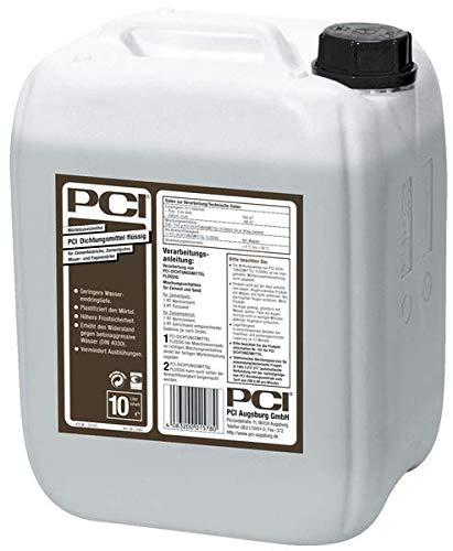 PCI Dichtungsmittel 5 Liter