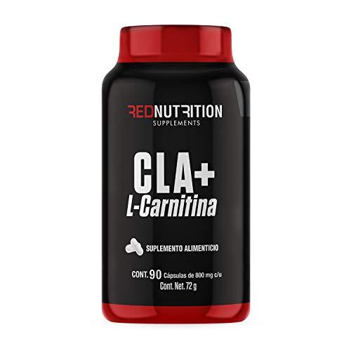 Amasadora Clatronic  marca REDNUTRITION
