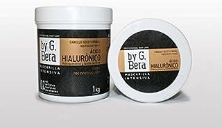 Amazon.es: acido hialuronico - Cuidado del cabello: Belleza