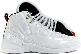 cde5d96029 Suchergebnis auf Amazon.de für: AIR JORDAN 12 RETRO: Schuhe ...