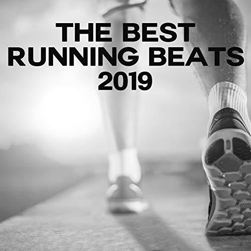 The Best Running Beats 2019