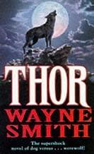 Thor by Wayne Smith (1994-08-01)