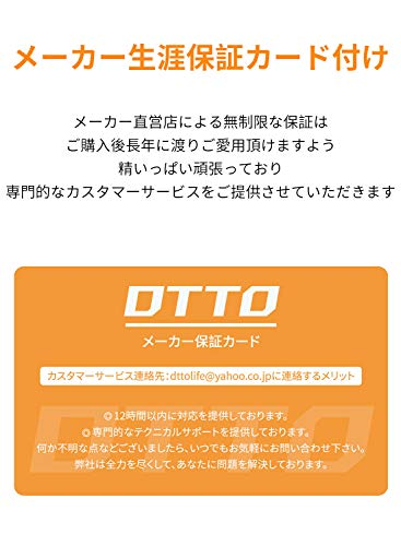 『DTTO iPad Mini 3/2/1 ケース 超薄型 超軽量 TPU ソフト PUレザー スマートカバー 三つ折り スタンド スマートキーボード対応 キズ防止 指紋防止 オートスリープ スリープ解除 アップルレッド』の2枚目の画像