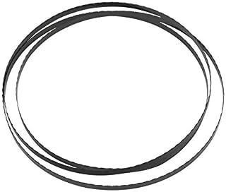 Sealey SM1303B24 bandsåg blad 1400 x 6,5 x 0,35 mm 24tpi