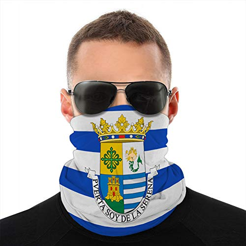 vbndfghjd Neck Gaiter Windproof Cover Cover Shield Balaclava Scarf Cover Flag of...