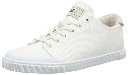 Dames Bouman C16 sneakers