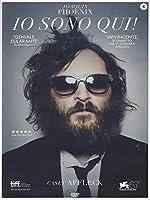 Joaquin Phoenix - Io Sono Qui! [Italian Edition]