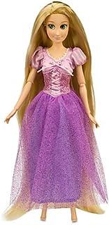 Tangled Classic Rapunzel Doll -- 12'
