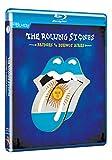 ブリッジス トゥ ブエノスアイレス(通常盤) Blu-ray DVD