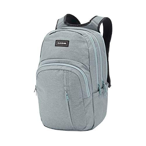 Dakine Unisex Campus Premium Rucksack 10002632-lead Blue, Einheitsgröße