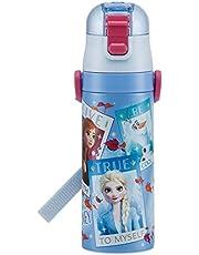アナ雪2ダイレクトステンボトル