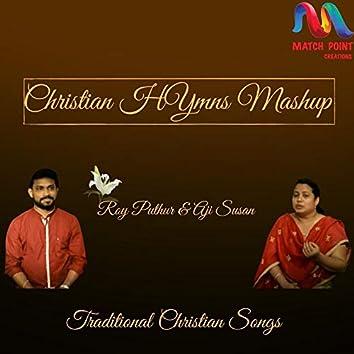 Christian Hymns Mashup - Single