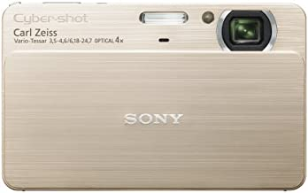 Best sony 10.1 megapixel camera Reviews