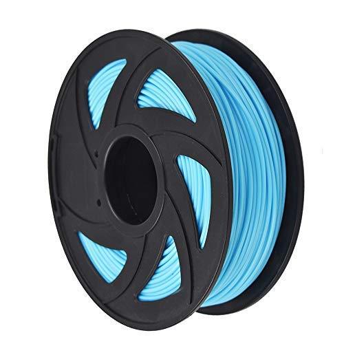 3D Excellent Printer Filament - 1KG 2.2lb Large-scale sale Accu mm 3 Dimensional 1.75mm