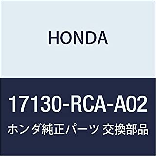 Genuine Honda 17130-RCA-A02 PCV Valve Assembly