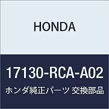 Genuine Honda 17130-RCA-A02 PCV Valve Assembly