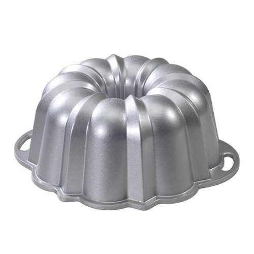 Nordic Ware Original Bundt Pan - 6