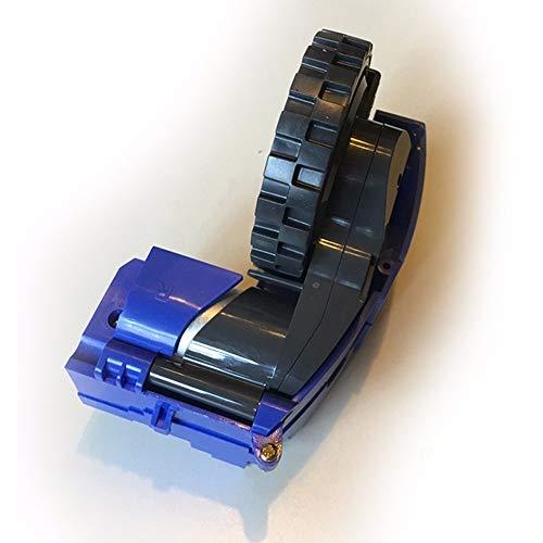 L-Yune, 1pc Motor de la Rueda Derecha del Motor for Roomba 700 800 500 600 560 570 650 780 880 900 Serie Aspirador Robot Piezas Accesorios