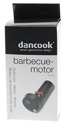 Dancook -   1.5V Grillmotor -