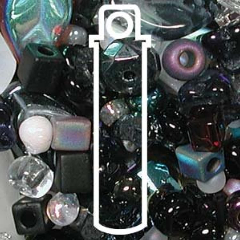 Pebblestone Hearty Bead Soup Mix B008Q12CIS | Mode-Muster