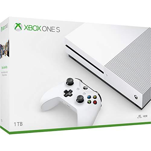 Xbox One Precio marca Microsoft Game Studios