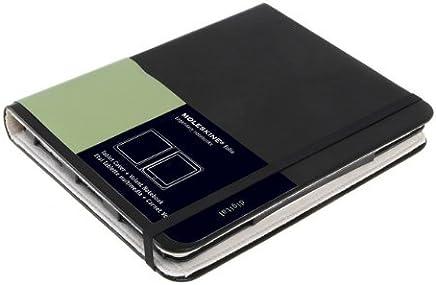 Amazon.es: agenda electronica de bolsillo: Libros