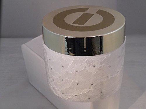 Elizabeth Grant Collagen 3D 24h Face Cream XL 200ml