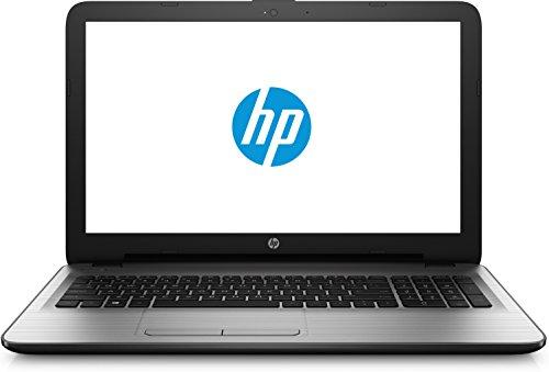 HP 255 G5 Y8A51EA Notebook